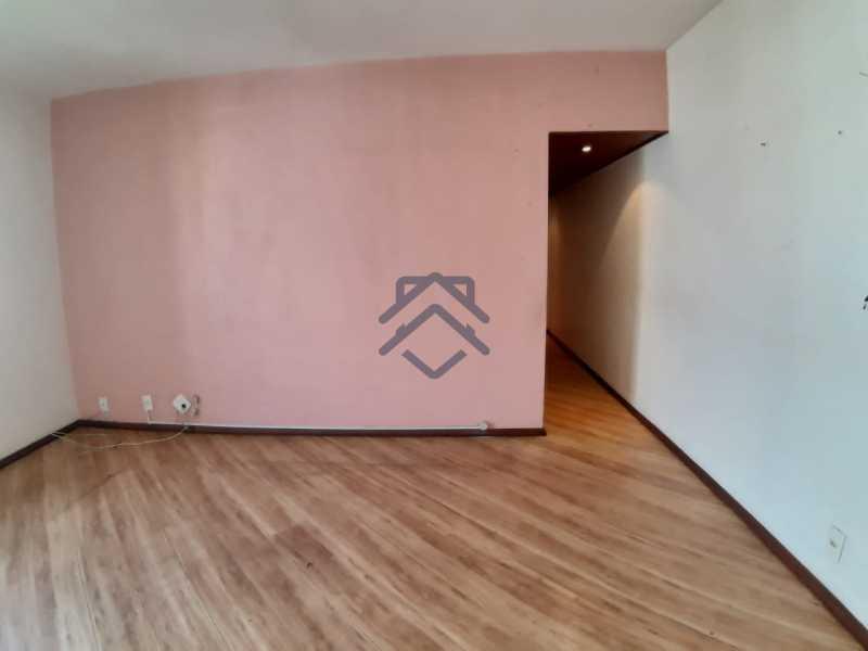 3 - Apartamento 2 quartos para alugar Vila Isabel, Rio de Janeiro - R$ 1.500 - TJAP228722 - 4
