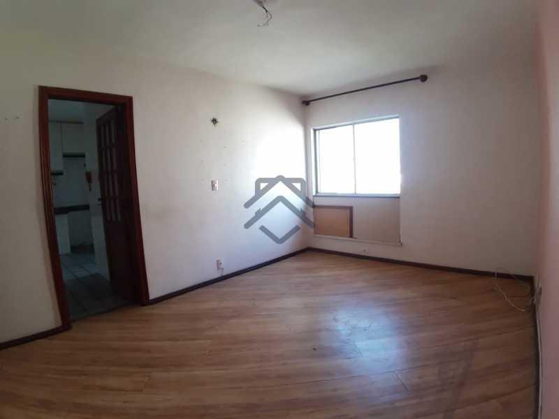 4 - Apartamento 2 quartos para alugar Vila Isabel, Rio de Janeiro - R$ 1.500 - TJAP228722 - 5