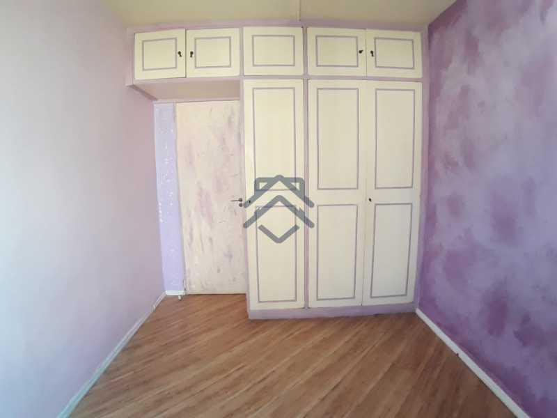 6 - Apartamento 2 quartos para alugar Vila Isabel, Rio de Janeiro - R$ 1.500 - TJAP228722 - 7