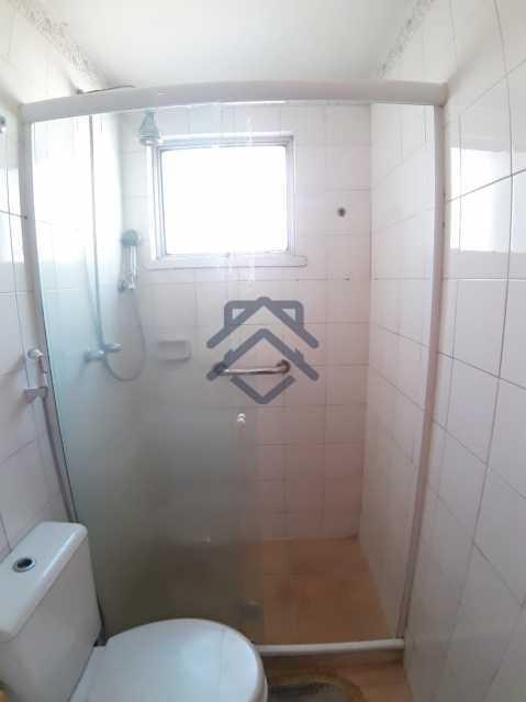 9 - Apartamento 2 quartos para alugar Vila Isabel, Rio de Janeiro - R$ 1.500 - TJAP228722 - 10