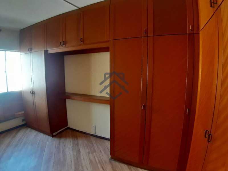 15 - Apartamento 2 quartos para alugar Vila Isabel, Rio de Janeiro - R$ 1.500 - TJAP228722 - 16