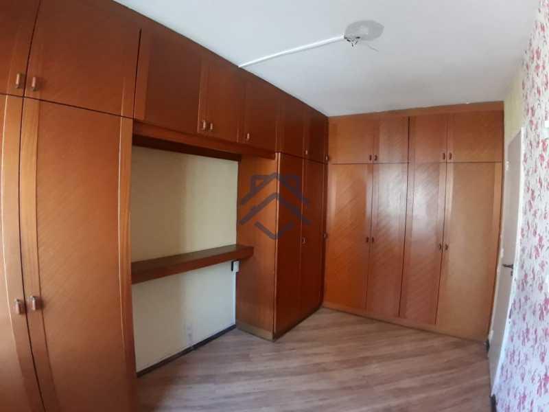 16 - Apartamento 2 quartos para alugar Vila Isabel, Rio de Janeiro - R$ 1.500 - TJAP228722 - 17