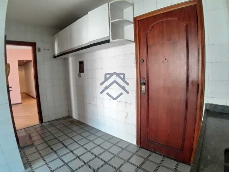 19 - Apartamento 2 quartos para alugar Vila Isabel, Rio de Janeiro - R$ 1.500 - TJAP228722 - 20