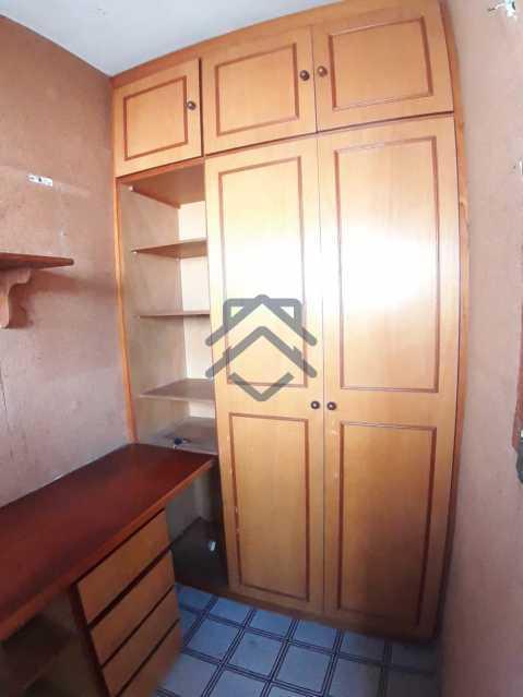 25 - Apartamento 2 quartos para alugar Vila Isabel, Rio de Janeiro - R$ 1.500 - TJAP228722 - 26