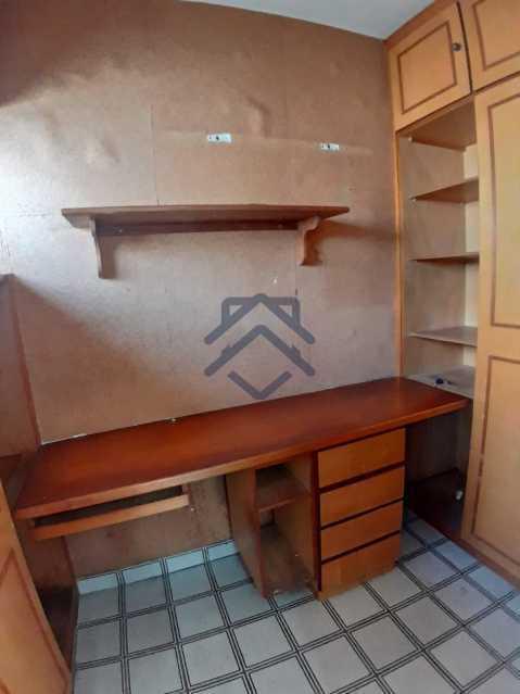 24 - Apartamento 2 quartos para alugar Vila Isabel, Rio de Janeiro - R$ 1.500 - TJAP228722 - 25