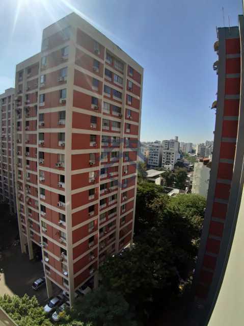 30 - Apartamento 2 quartos para alugar Vila Isabel, Rio de Janeiro - R$ 1.500 - TJAP228722 - 31