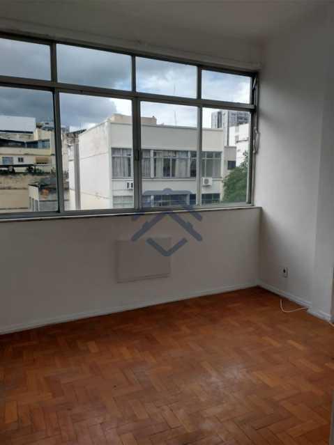 11 - Apartamento 3 Quartos para Alugar em Vila Isabel - MEAP320948 - 12