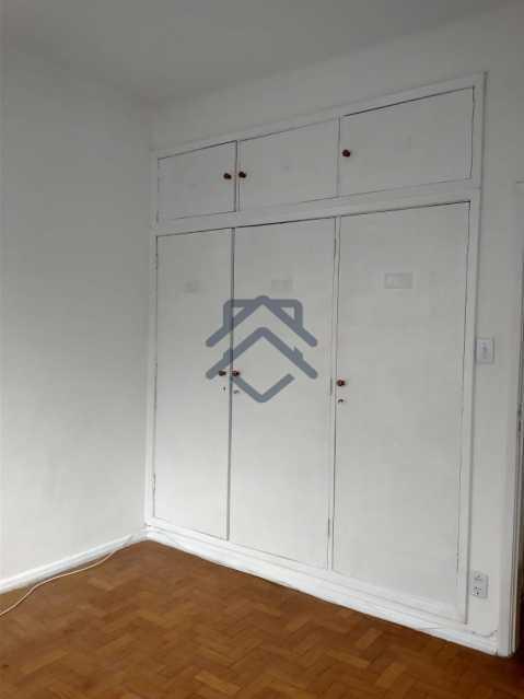 15 - Apartamento 3 Quartos para Alugar em Vila Isabel - MEAP320948 - 16