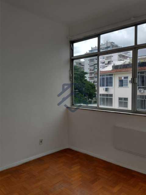 14 - Apartamento 3 Quartos para Alugar em Vila Isabel - MEAP320948 - 15