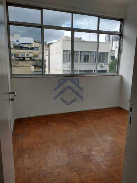 13 - Apartamento 3 Quartos para Alugar em Vila Isabel - MEAP320948 - 14