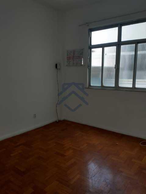 16 - Apartamento 3 Quartos para Alugar em Vila Isabel - MEAP320948 - 17