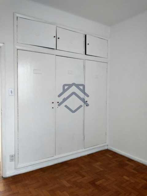 18 - Apartamento 3 Quartos para Alugar em Vila Isabel - MEAP320948 - 19