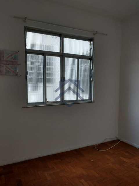 17 - Apartamento 3 Quartos para Alugar em Vila Isabel - MEAP320948 - 18