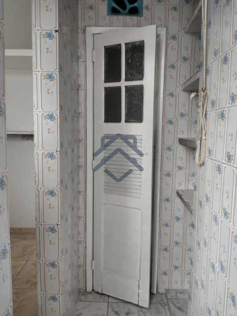 24 - Apartamento 3 Quartos para Alugar em Vila Isabel - MEAP320948 - 25