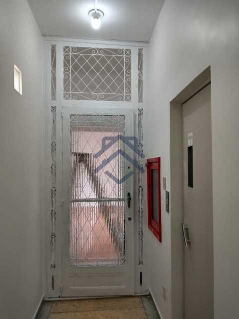 26 - Apartamento 3 Quartos para Alugar em Vila Isabel - MEAP320948 - 27