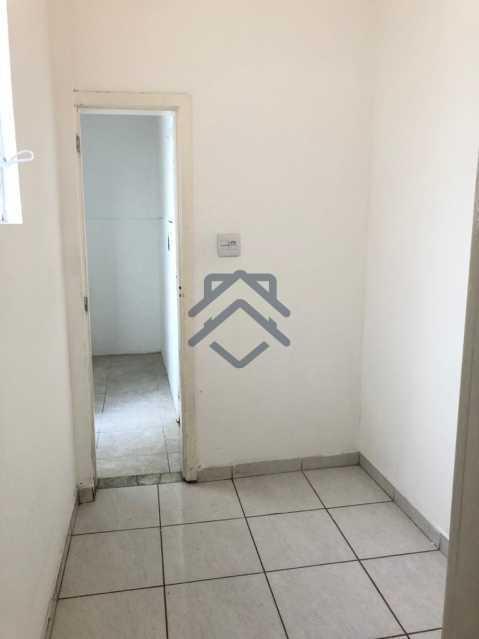 14 - Apartamento 2 Quartos para Alugar no Cachambi - MEAP228741 - 15