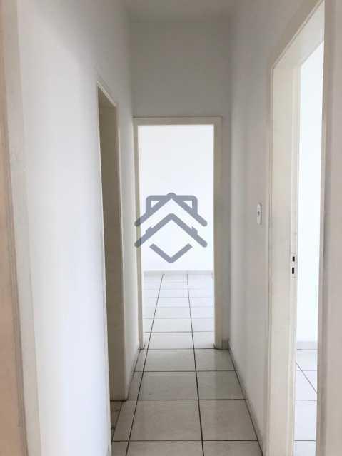 15 - Apartamento 2 Quartos para Alugar no Cachambi - MEAP228741 - 16