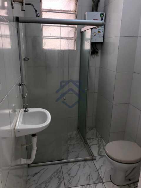 21 - Apartamento 2 Quartos para Alugar no Cachambi - MEAP228741 - 22
