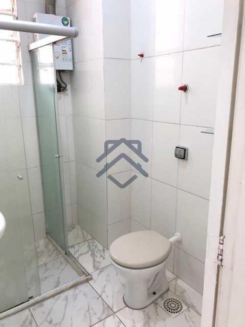 22 - Apartamento 2 Quartos para Alugar no Cachambi - MEAP228741 - 23