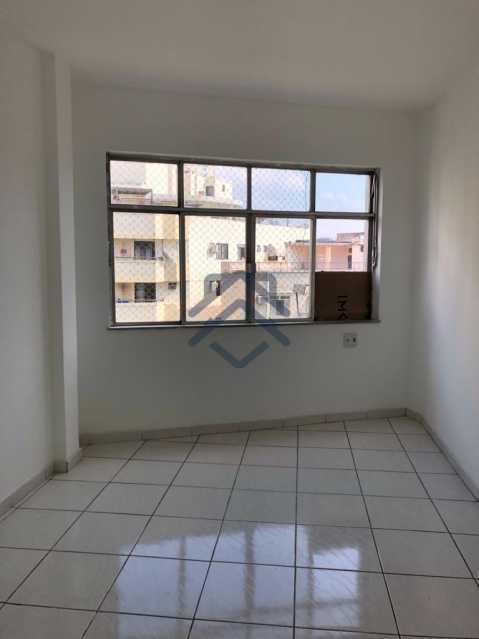18 - Apartamento 2 Quartos para Alugar no Cachambi - MEAP228741 - 19