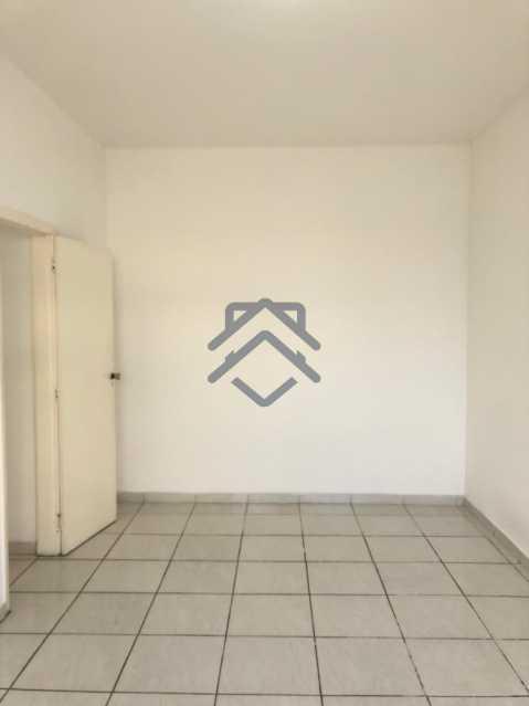 20 - Apartamento 2 Quartos para Alugar no Cachambi - MEAP228741 - 21