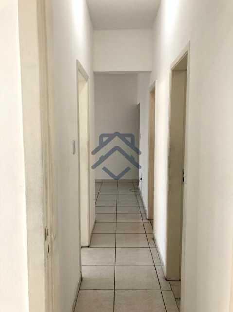 24 - Apartamento 2 Quartos para Alugar no Cachambi - MEAP228741 - 25