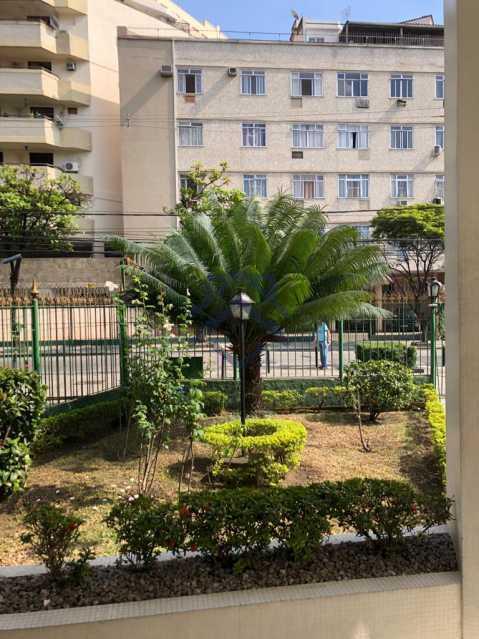 26 - Apartamento 2 Quartos para Alugar no Cachambi - MEAP228741 - 27
