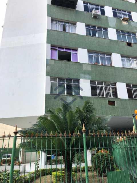 29 - Apartamento 2 Quartos para Alugar no Cachambi - MEAP228741 - 30