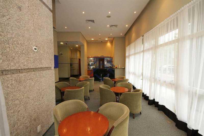 9 - Flat 1 quarto para alugar Barra da Tijuca, Barra e Adjacências,Rio de Janeiro - R$ 2.700 - BAFL0001 - 9