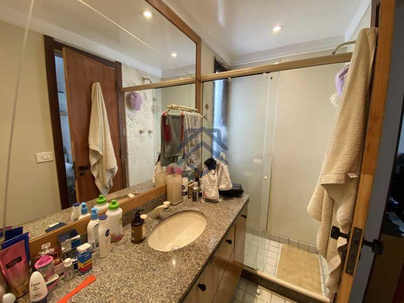 19 - Apartamento 2 quartos à venda Ipanema, Zona Sul,Rio de Janeiro - R$ 2.200.000 - BAAP100023 - 22