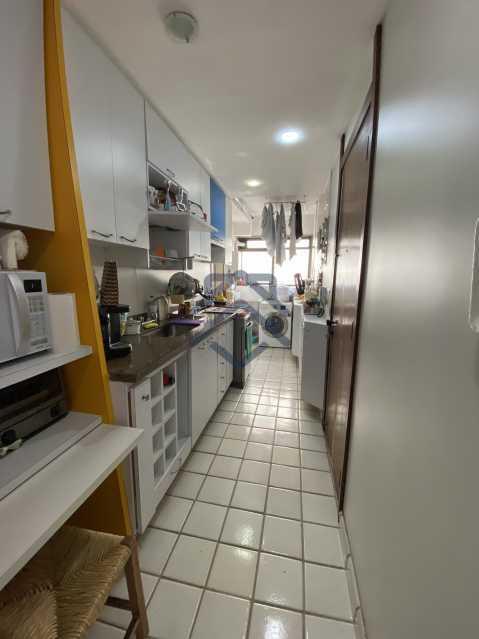 22 - Apartamento 2 quartos à venda Ipanema, Zona Sul,Rio de Janeiro - R$ 2.200.000 - BAAP100023 - 25