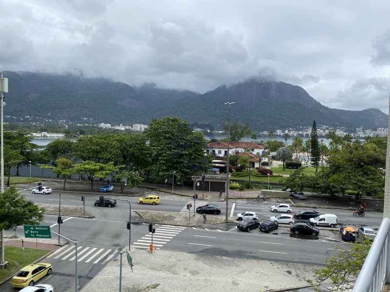 2 - Apartamento 3 quartos à venda Ipanema, Zona Sul,Rio de Janeiro - R$ 3.000.000 - BAAP100025 - 16