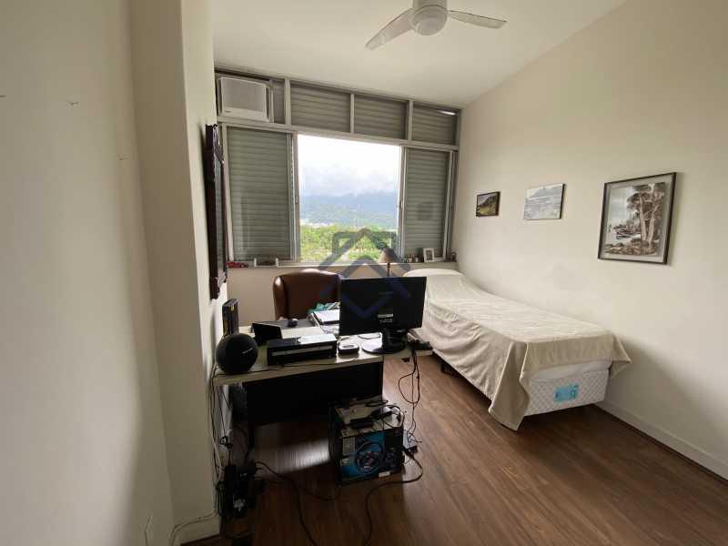6 - Apartamento 3 quartos à venda Ipanema, Zona Sul,Rio de Janeiro - R$ 3.000.000 - BAAP100025 - 6