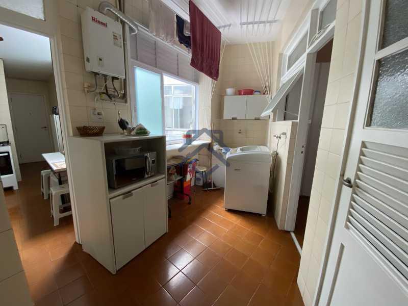 12 - Apartamento 3 quartos à venda Ipanema, Zona Sul,Rio de Janeiro - R$ 3.000.000 - BAAP100025 - 12