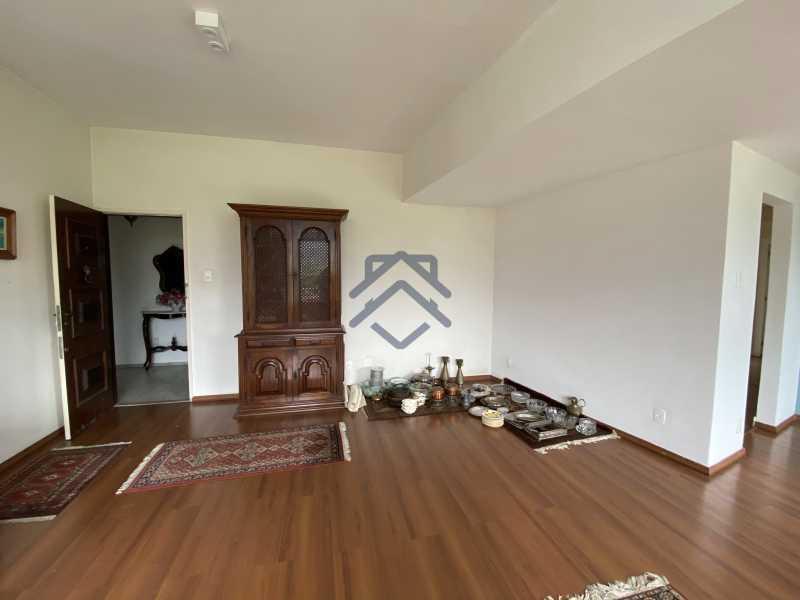 14 - Apartamento 3 quartos à venda Ipanema, Zona Sul,Rio de Janeiro - R$ 3.000.000 - BAAP100025 - 14