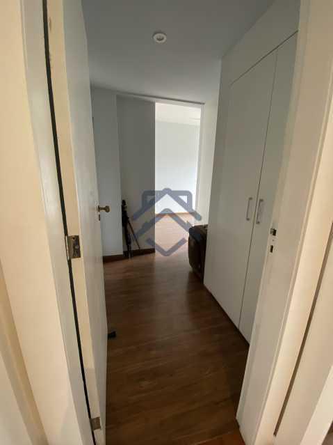 15 - Apartamento 3 quartos à venda Ipanema, Zona Sul,Rio de Janeiro - R$ 3.000.000 - BAAP100025 - 15