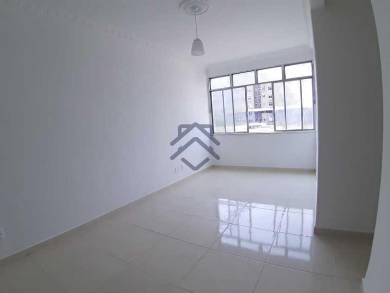 3 - Apartamento 2 quartos à venda Tijuca, Rio de Janeiro - R$ 370.000 - TJAP227851 - 4