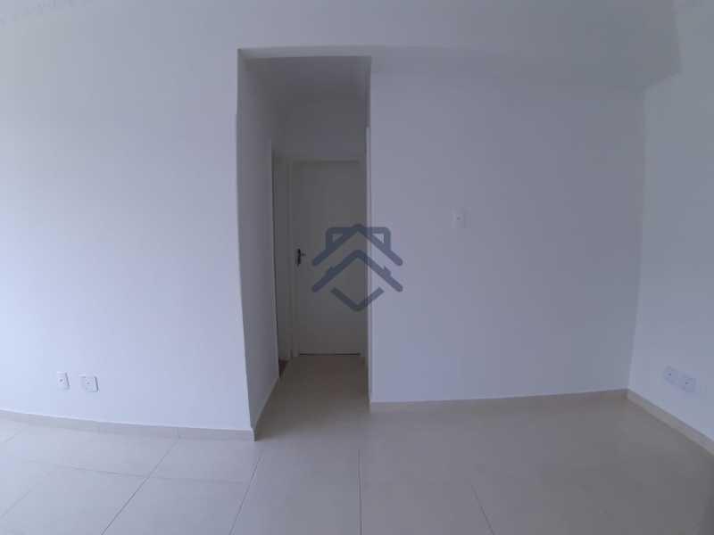 7 - Apartamento 2 quartos à venda Tijuca, Rio de Janeiro - R$ 370.000 - TJAP227851 - 8