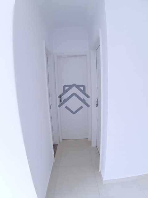 8 - Apartamento 2 quartos à venda Tijuca, Rio de Janeiro - R$ 370.000 - TJAP227851 - 9
