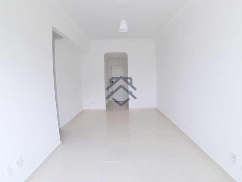 4 - Apartamento 2 quartos à venda Tijuca, Rio de Janeiro - R$ 370.000 - TJAP227851 - 5
