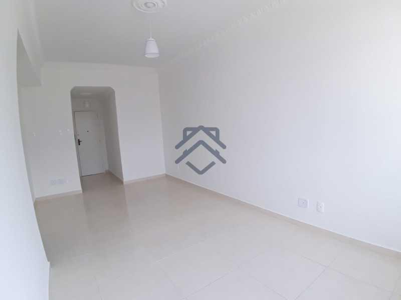 5 - Apartamento 2 quartos à venda Tijuca, Rio de Janeiro - R$ 370.000 - TJAP227851 - 6