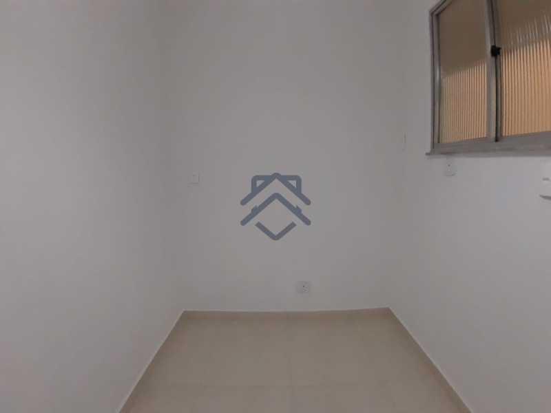 17 - Apartamento 2 quartos à venda Tijuca, Rio de Janeiro - R$ 370.000 - TJAP227851 - 18
