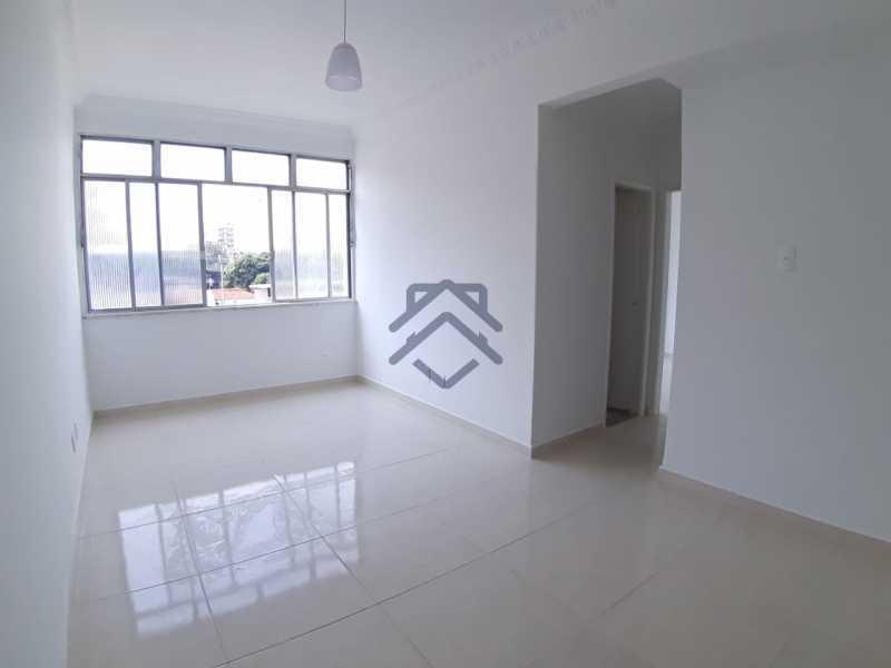 2 - Apartamento 2 quartos à venda Tijuca, Rio de Janeiro - R$ 370.000 - TJAP227851 - 3