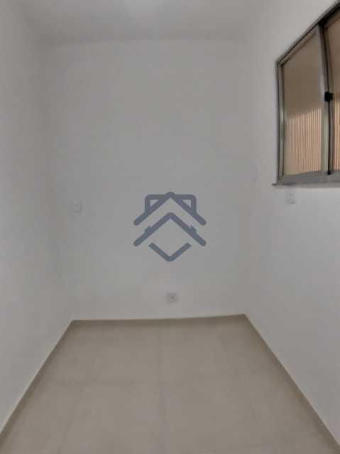 18 - Apartamento 2 quartos à venda Tijuca, Rio de Janeiro - R$ 370.000 - TJAP227851 - 19
