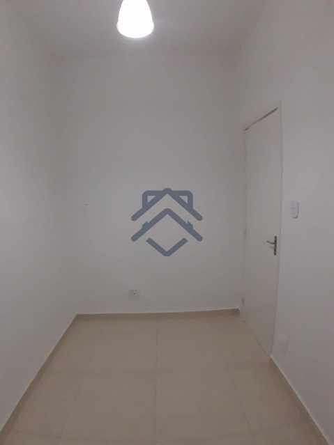 20 - Apartamento 2 quartos à venda Tijuca, Rio de Janeiro - R$ 370.000 - TJAP227851 - 21