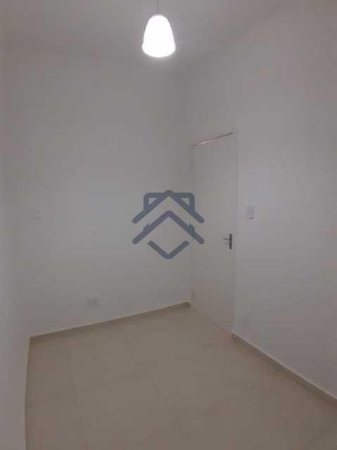 21 - Apartamento 2 quartos à venda Tijuca, Rio de Janeiro - R$ 370.000 - TJAP227851 - 22