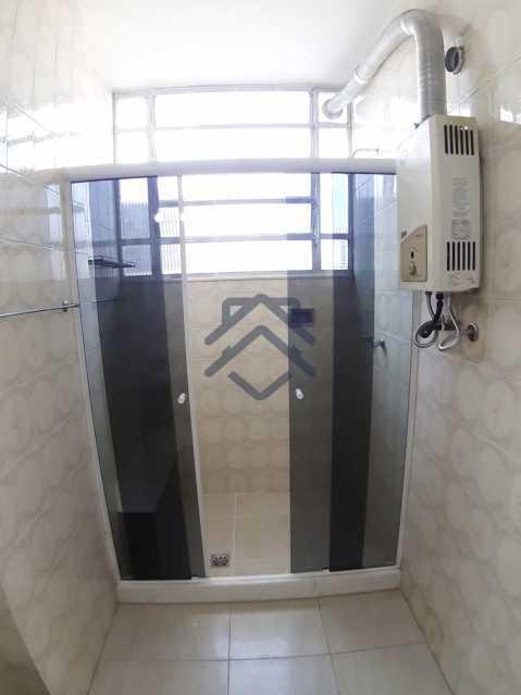 13 - Apartamento 2 quartos à venda Tijuca, Rio de Janeiro - R$ 370.000 - TJAP227851 - 14