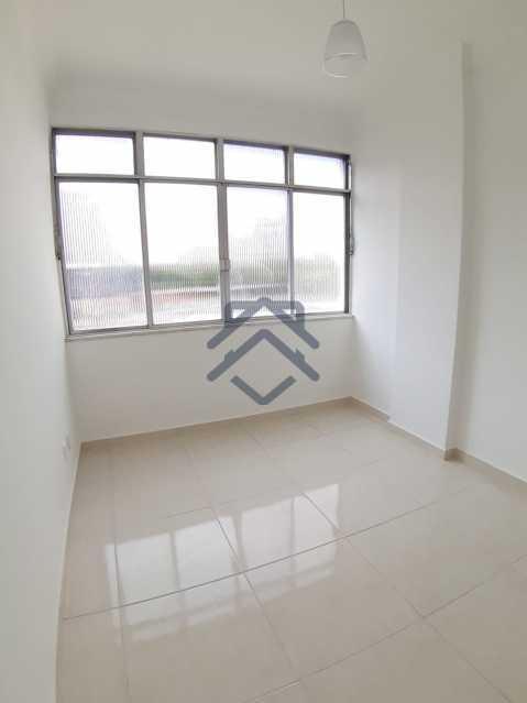 10 - Apartamento 2 quartos à venda Tijuca, Rio de Janeiro - R$ 370.000 - TJAP227851 - 11