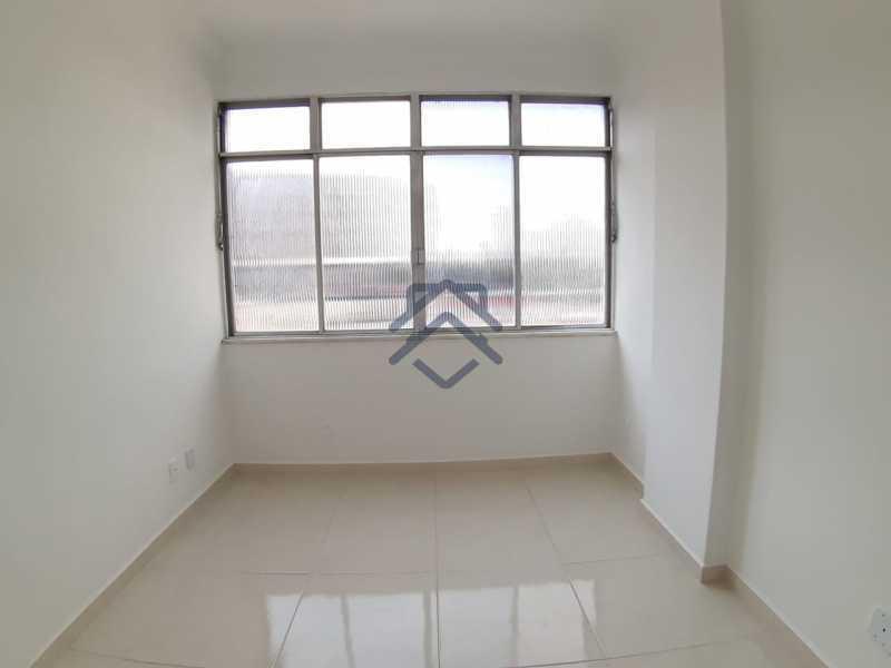 9 - Apartamento 2 quartos à venda Tijuca, Rio de Janeiro - R$ 370.000 - TJAP227851 - 10