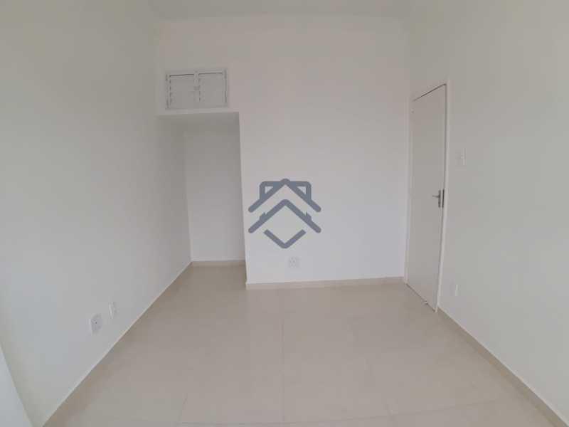 11 - Apartamento 2 quartos à venda Tijuca, Rio de Janeiro - R$ 370.000 - TJAP227851 - 12